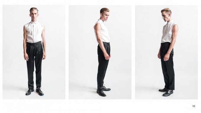 CHRISTOPHER ESBER SUMMER 12 - Low Res0011