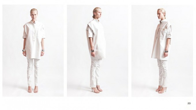 CHRISTOPHER ESBER SUMMER 12 - Low Res0021