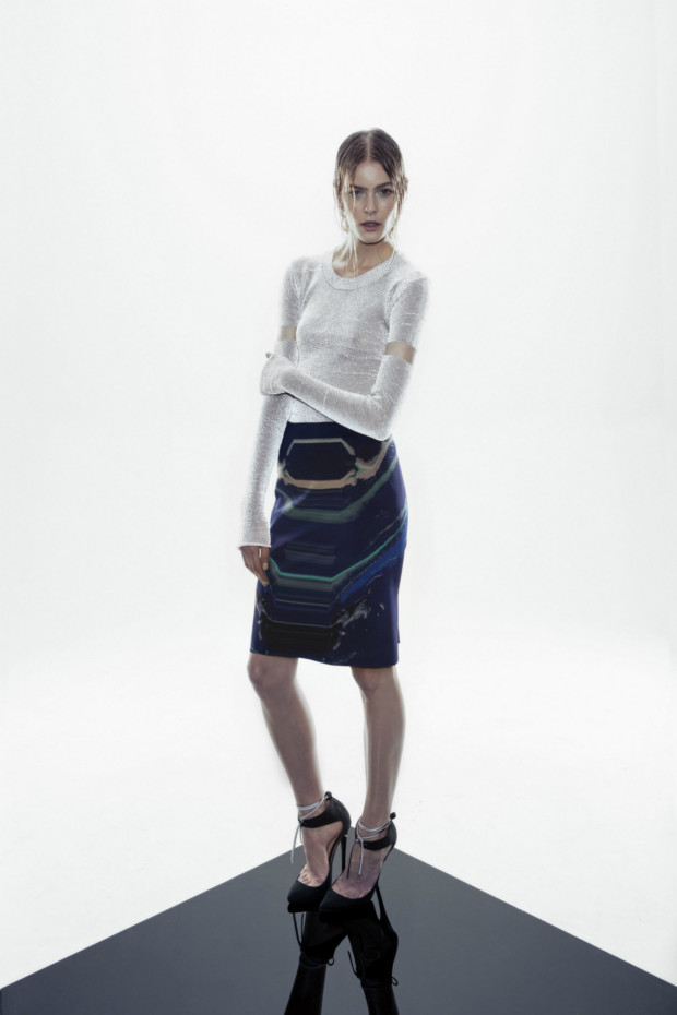 Dion-Lee-Resort-2013-10