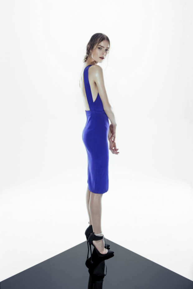 Dion-Lee-Resort-2013-11