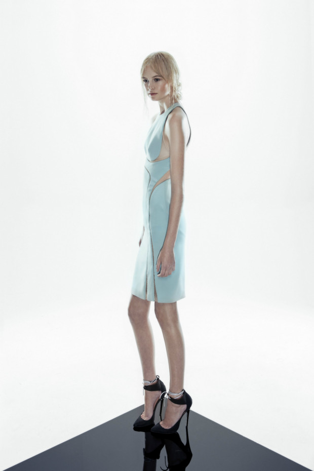 Dion-Lee-Resort-2013-13