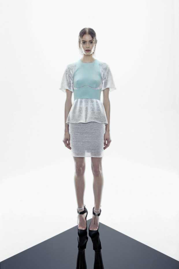 Dion-Lee-Resort-2013-14