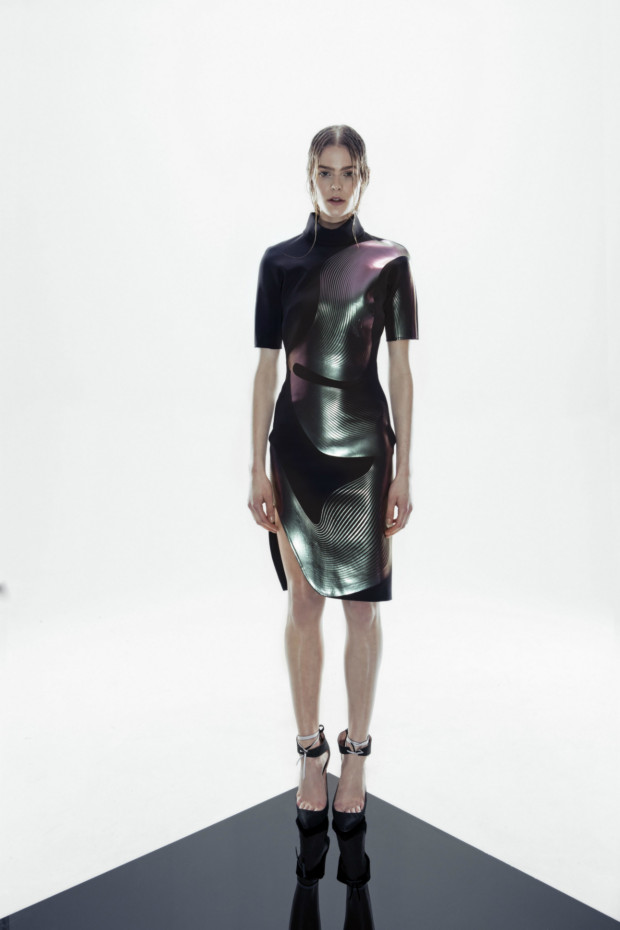 Dion-Lee-Resort-2013-16