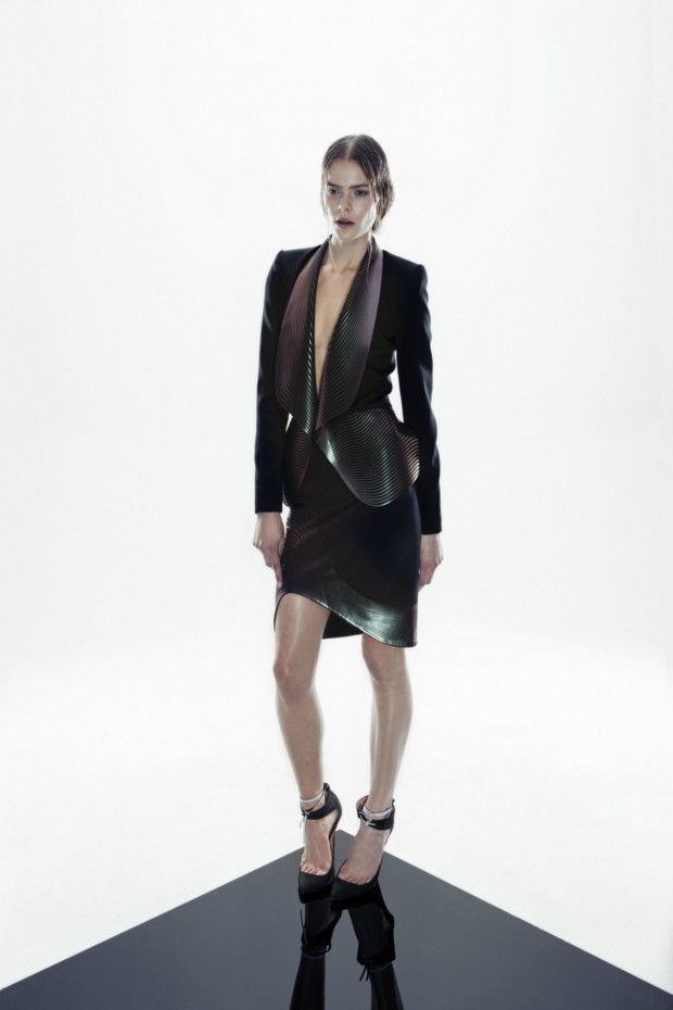 Dion-Lee-Resort-2013-17