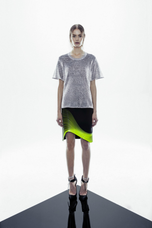 Dion-Lee-Resort-2013-18
