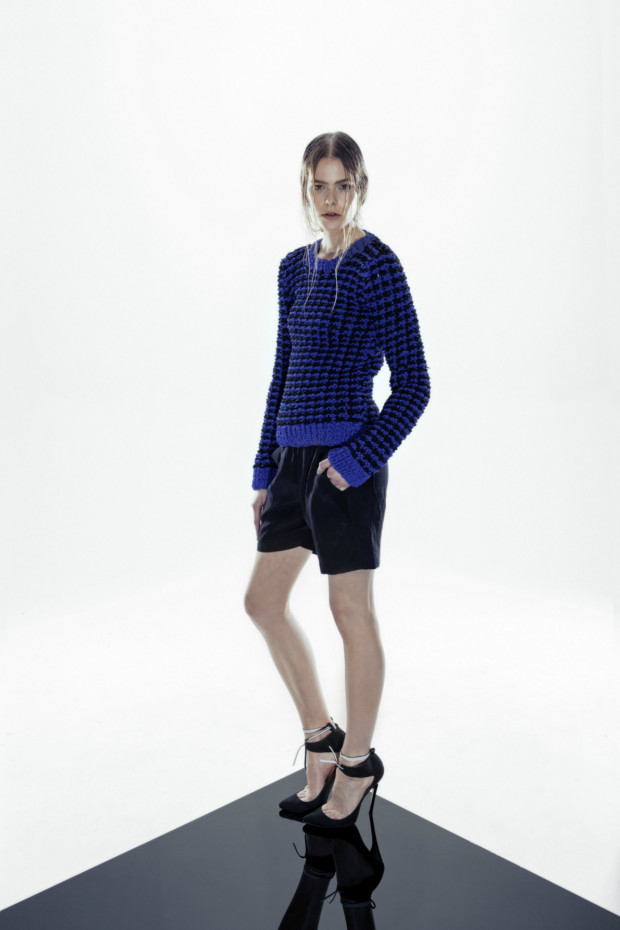 Dion-Lee-Resort-2013-19