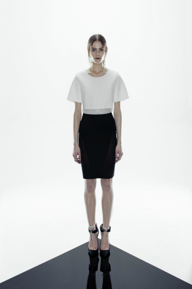 Dion-Lee-Resort-2013-2