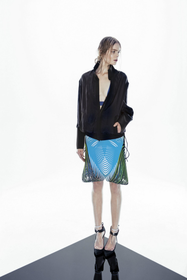 Dion-Lee-Resort-2013-21