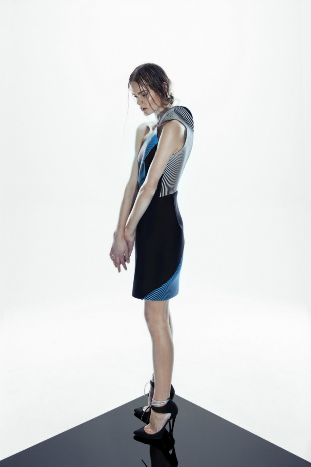 Dion-Lee-Resort-2013-22