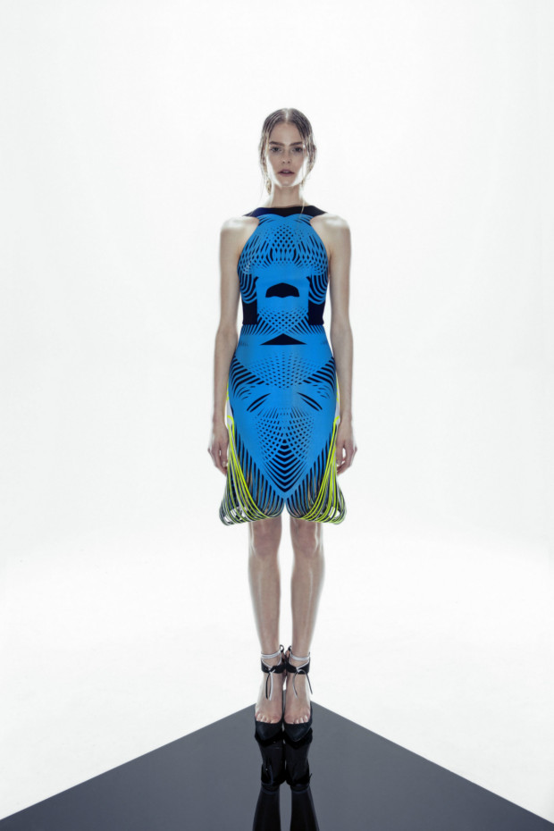 Dion-Lee-Resort-2013-23