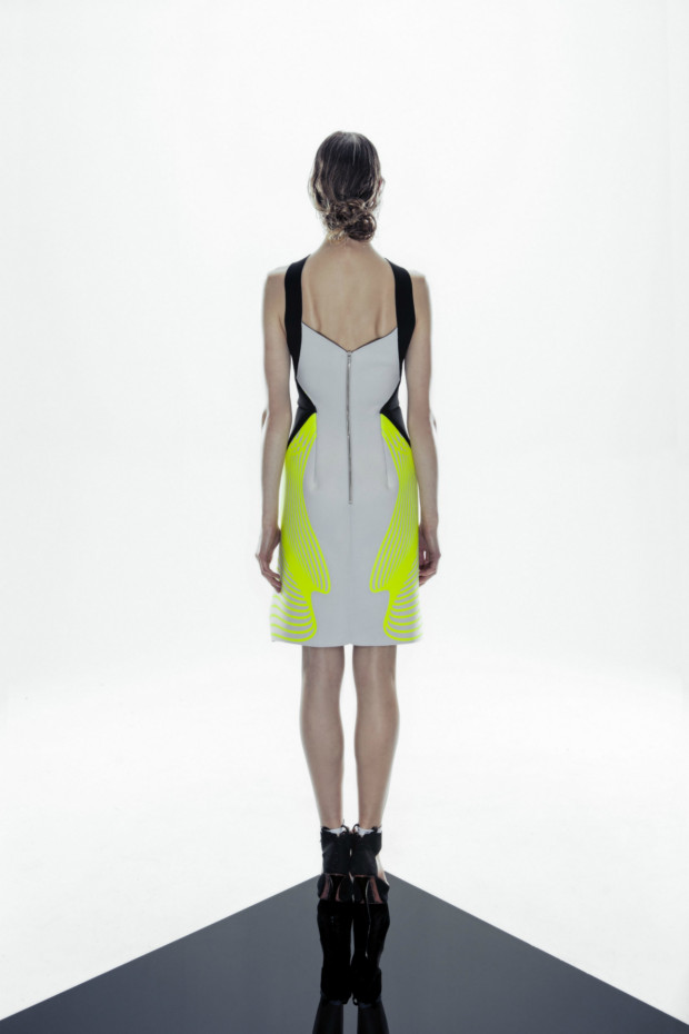 Dion-Lee-Resort-2013-25