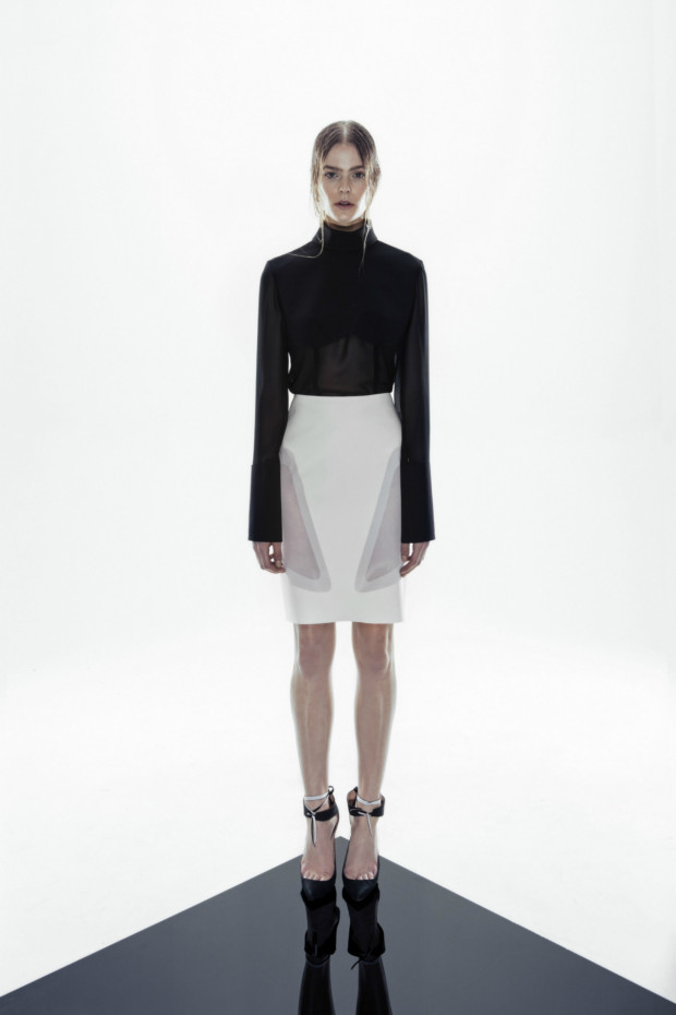 Dion-Lee-Resort-2013-3