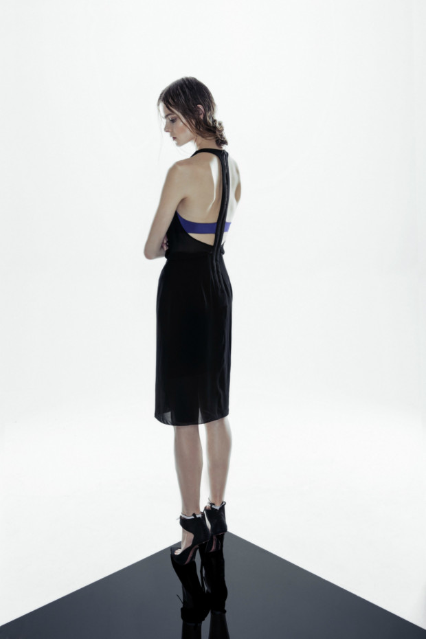 Dion-Lee-Resort-2013-5