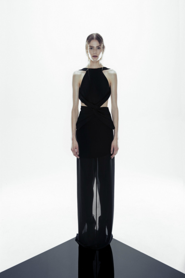 Dion-Lee-Resort-2013-6