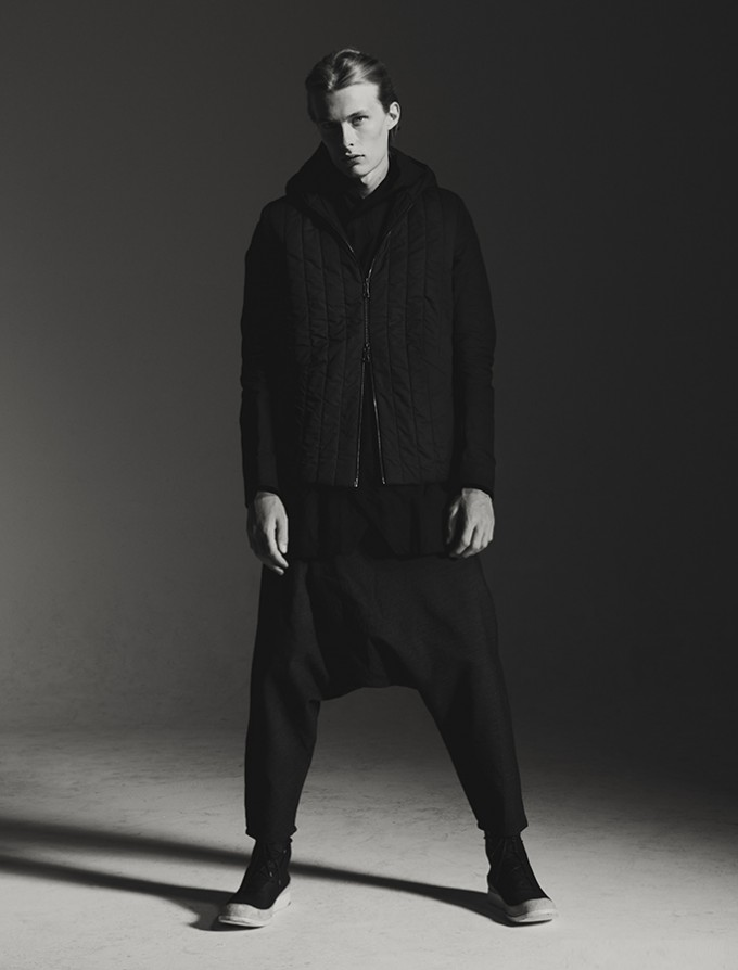 SongfortheMute-AW2013-11