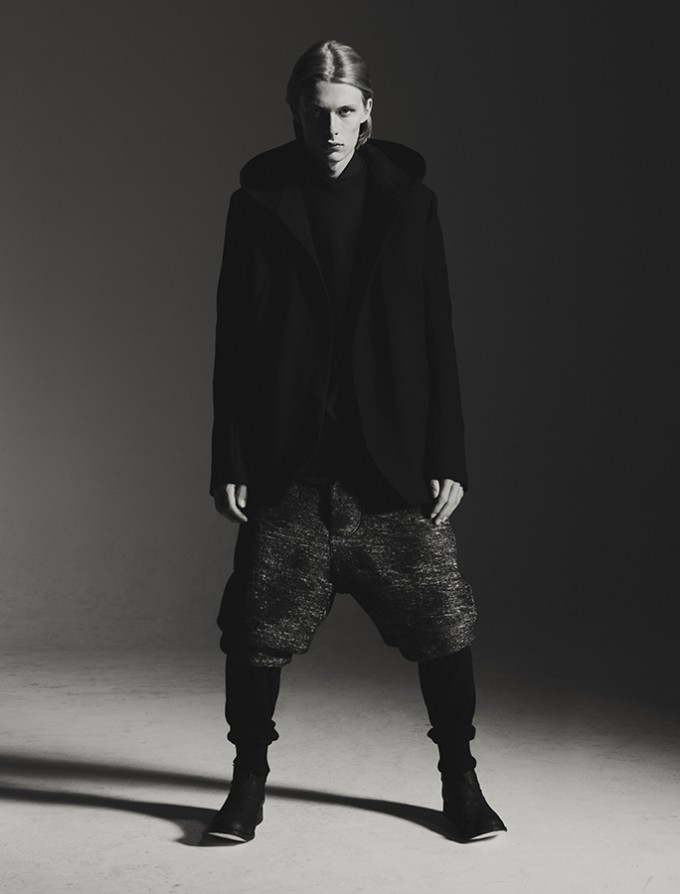 SongfortheMute-AW2013-12
